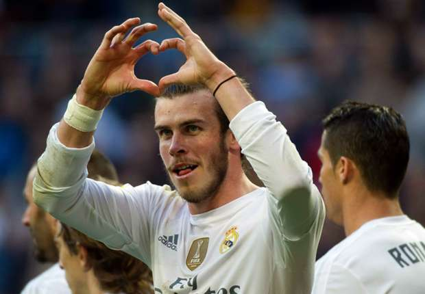 Bale is a Galactico, Isco is staying and five things we learned from Zidane's debut as Real Madrid coach