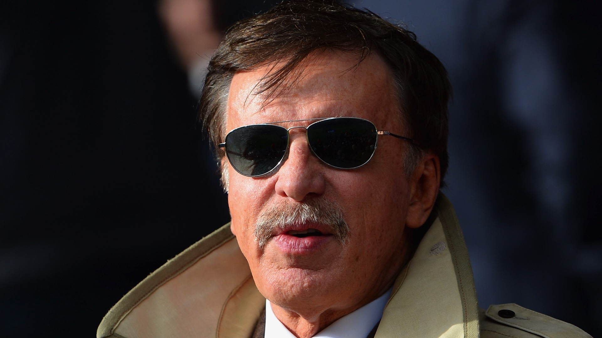 kroenke-stan-32315-us-news-getty-FTR