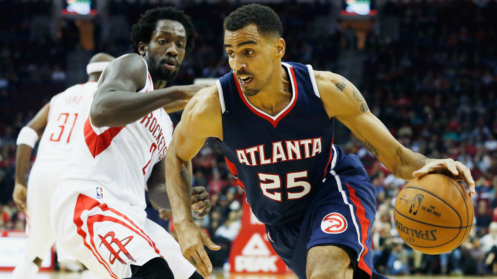 sefolosha-thabo-4915-us-news-getty-FTR