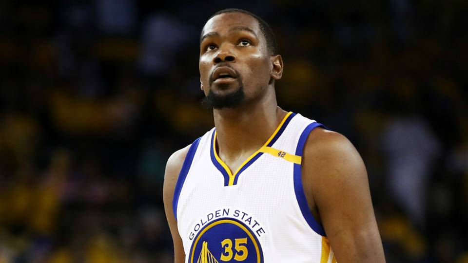 kevin-durant-6517-usnews-getty-FTR