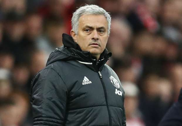 Mourinho 'in compliance' with all his tax obligations