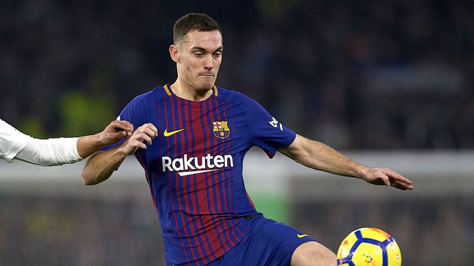 ThomasVermaelen - cropped