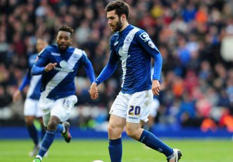 Wenger: Toral could join Rangers
