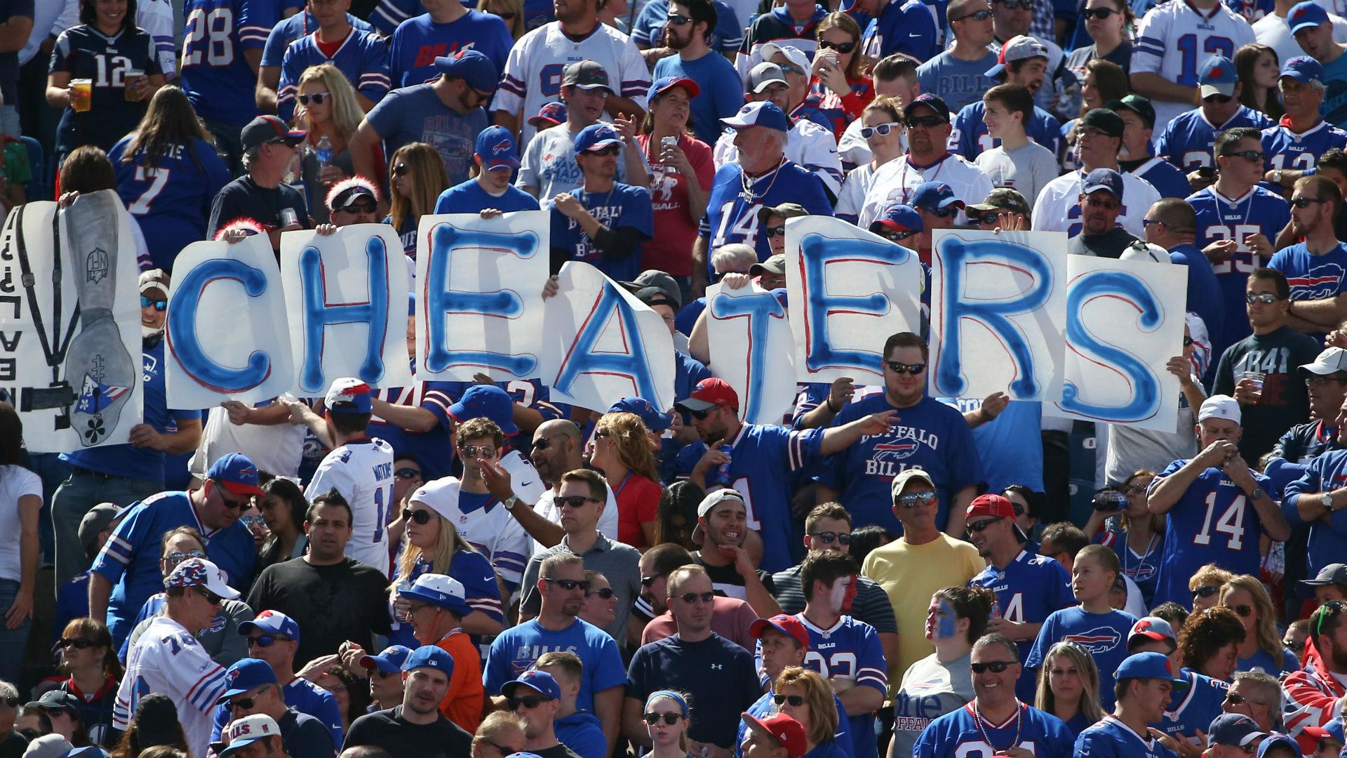 bills-fans-092115-getty-ftr-us.jpg