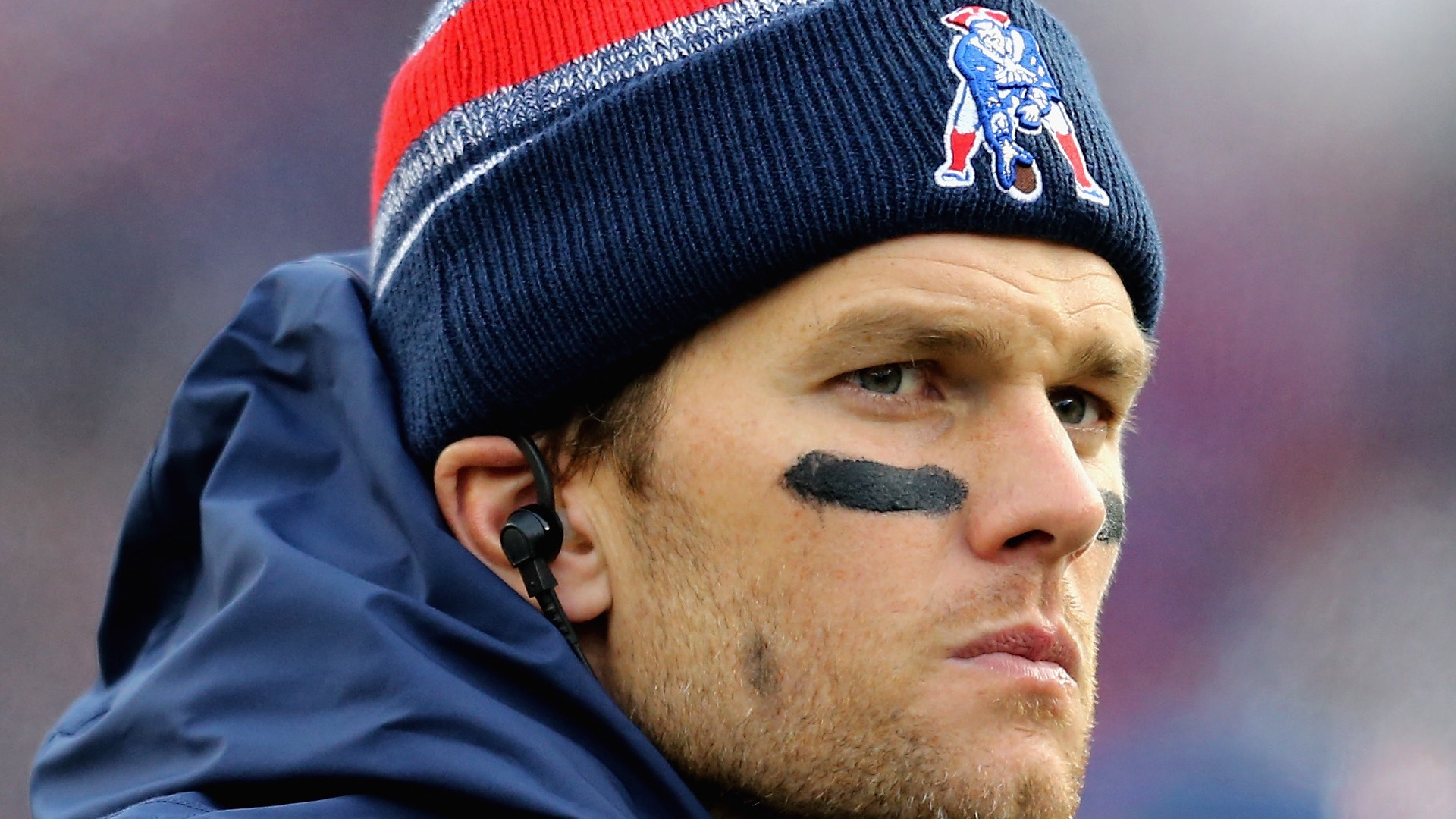 brady-tom-122914-us-news-getty-FTR