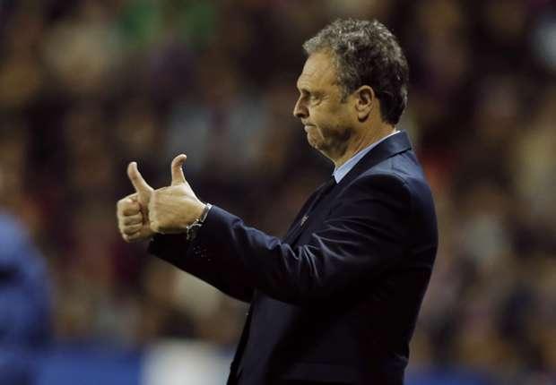 Elche 1-1 Granada: David Lombán priva del liderato a los andaluces