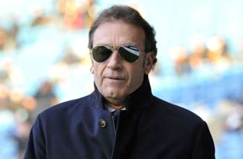 Cellino banned for 18 months over McCormack transfer