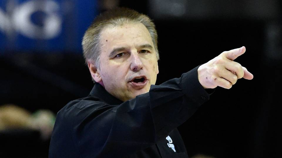 Larry-Eustachy-011517-getty-ftr-us.jpg