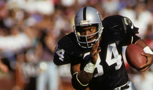bo-jackson-93016-usnews-getty-FTR