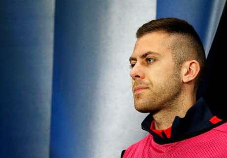 Antalyaspor to sign ex-PSG winger