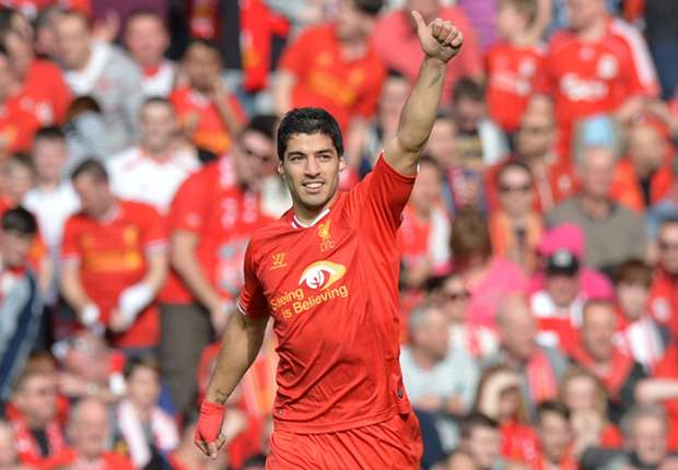 Suarez: We have surprised ourselves
