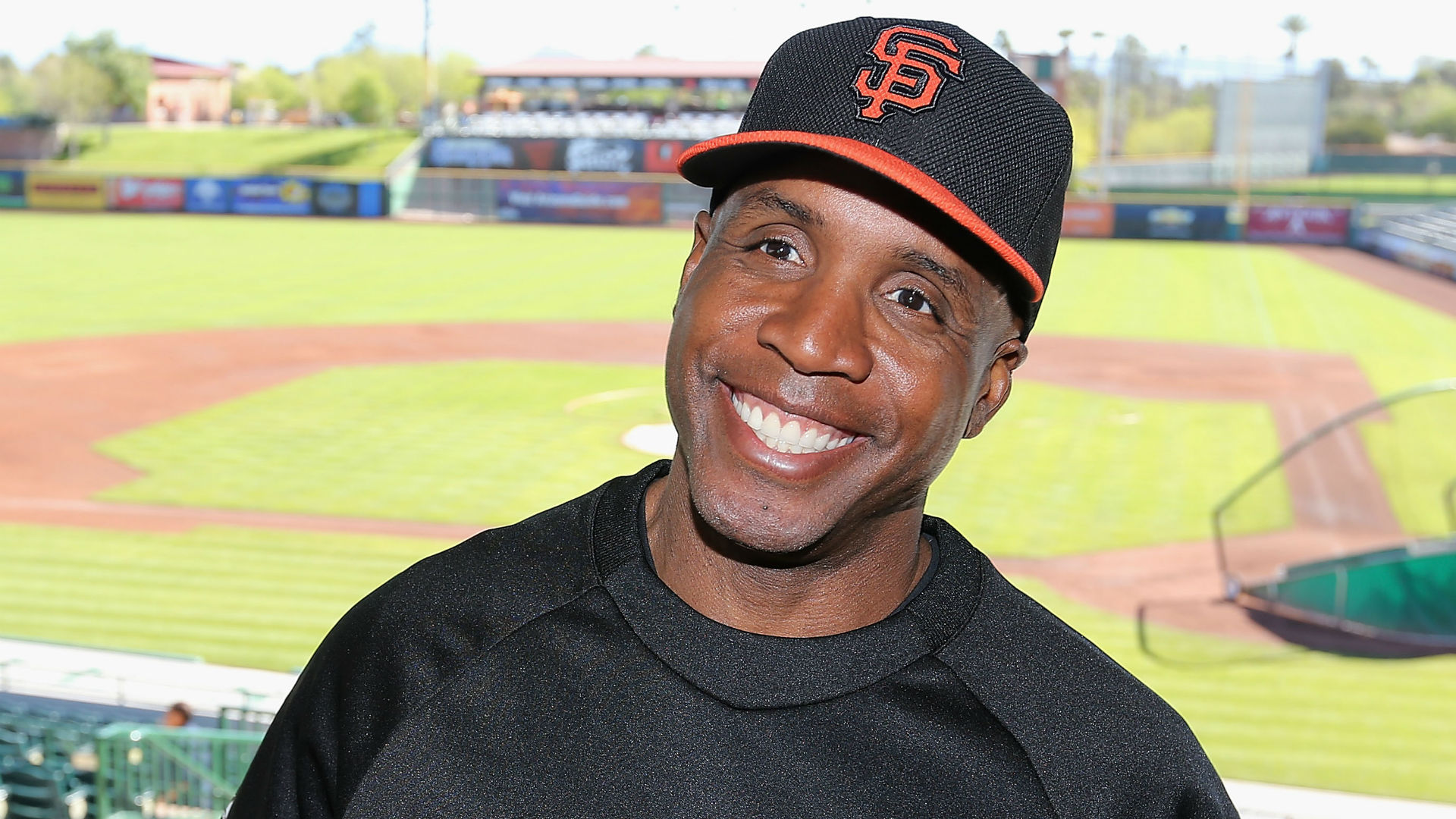 San Francisco Giants: Barry Bonds Back as Special Advisor to Larry Baer