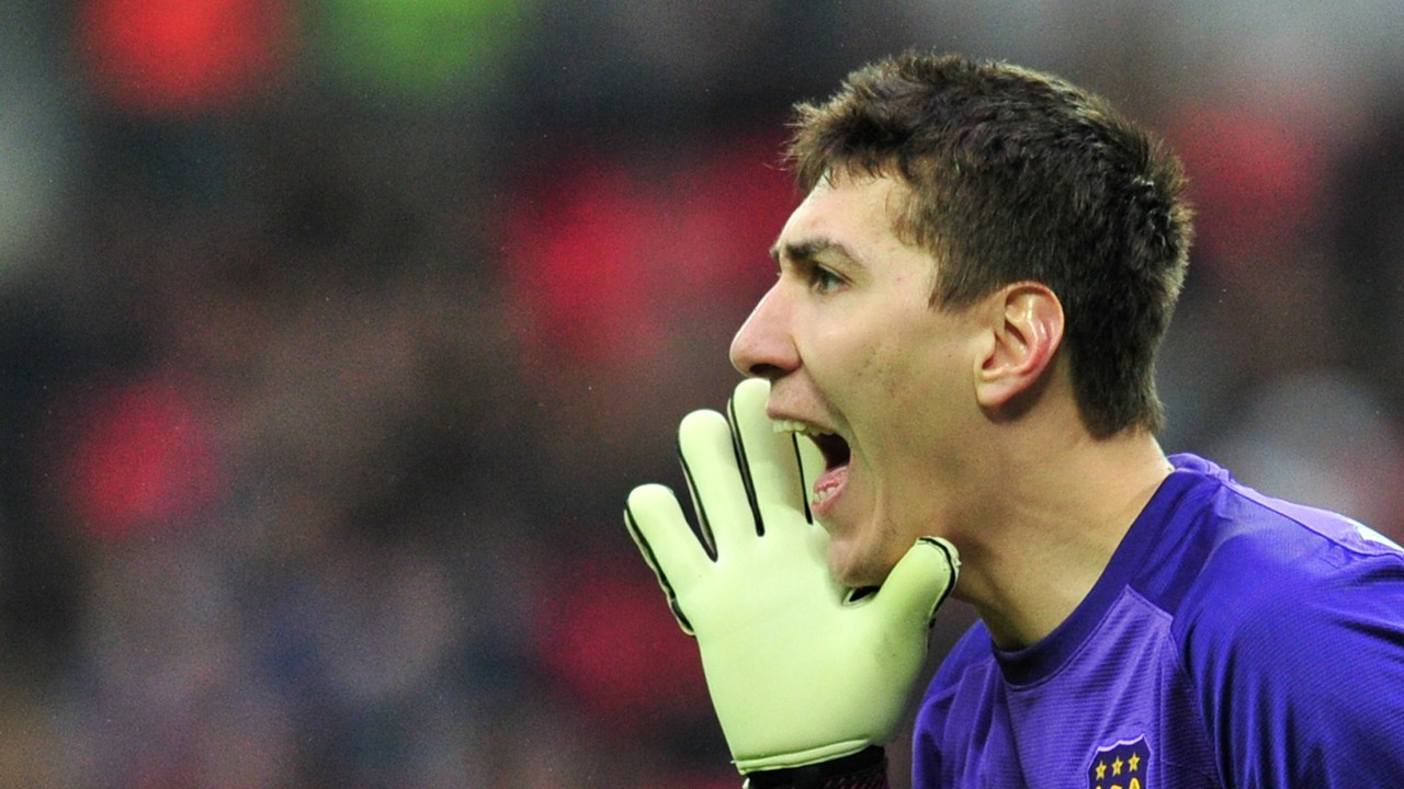Lens and Pantilimon star as Sunderland beat Hannover