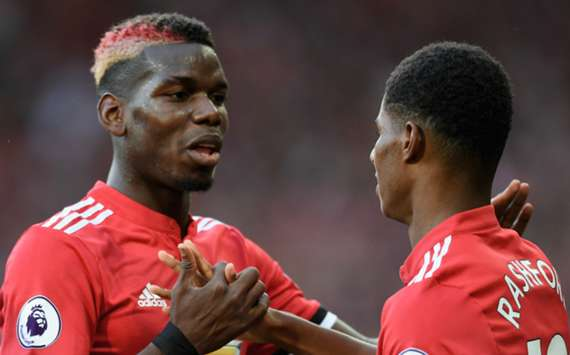 WATCH: Football is for everyone - Pogba, Messi and Ronaldo stand for diversity
