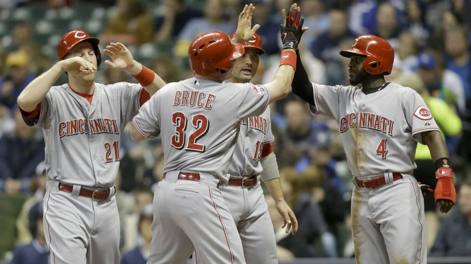 Reds-Cincinnati-042115-USNews-Getty-FTR