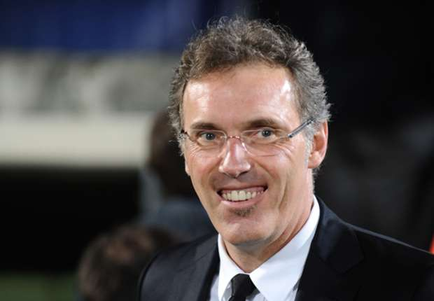 Paris Saint-Germain - Nantes Preview: Ligue 1 leaders hoping to maintain momentum