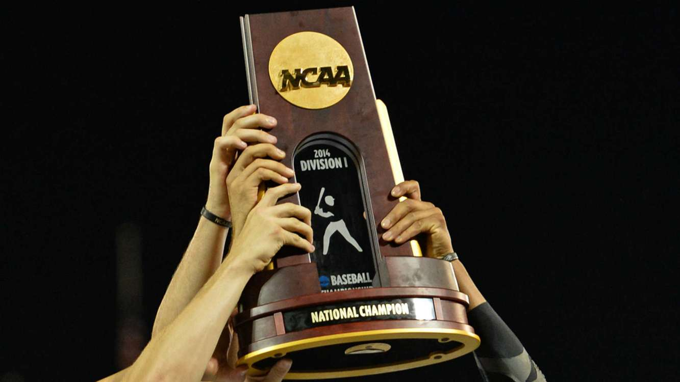 Other | NCAA baseball tournament Day 1 recap: Charleston, Louisiana with dramatic ninth-inning ...