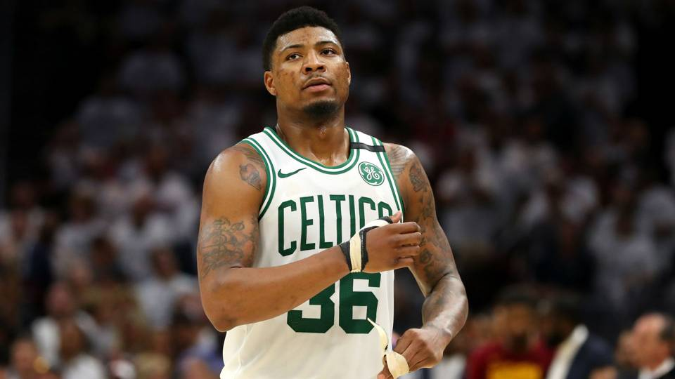 marcus-smart-07122018-usnews-getty-ftr