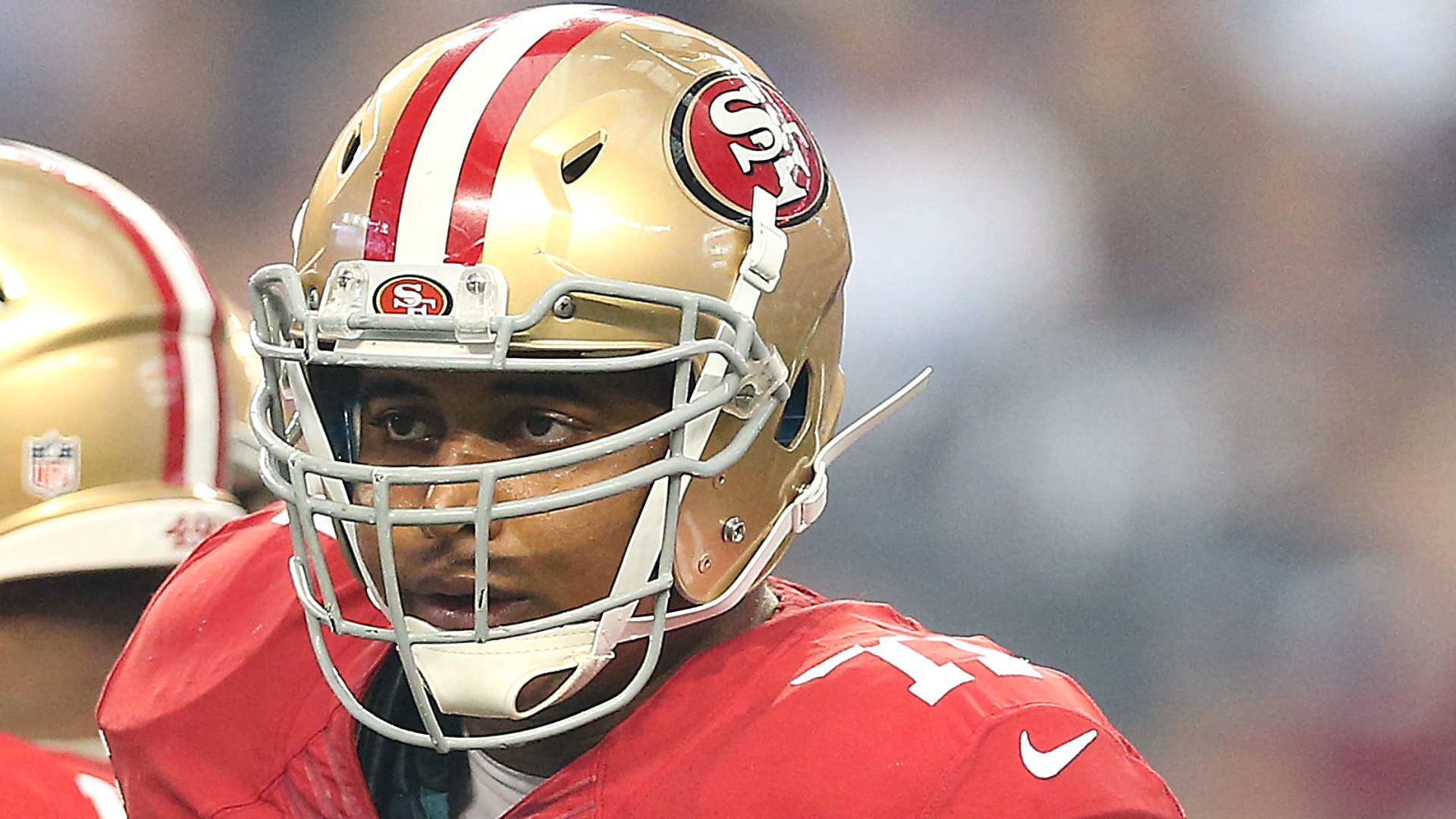 Panthers claim Jonathan Martin off waivers
