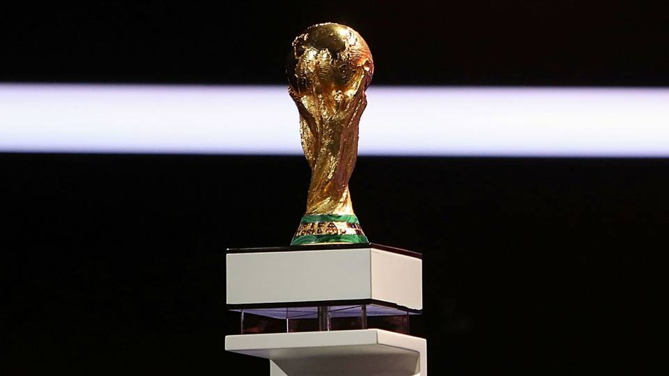 world cup-cropped