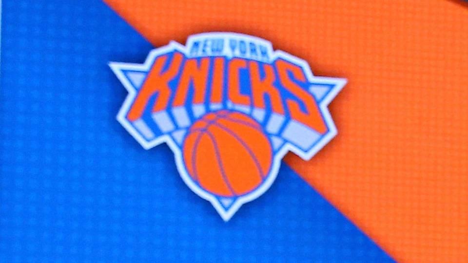 Knicks-071417-USNews-Getty-FTR