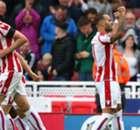 Jesé marque pour ses débuts contre Arsenal