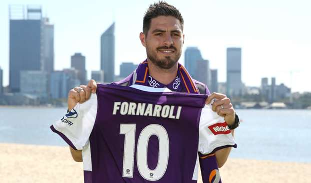 BrunoFornaroli-cropped