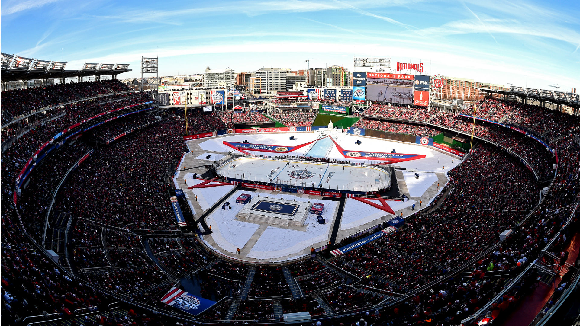winter-classic-012415-usnews-getty-ftr