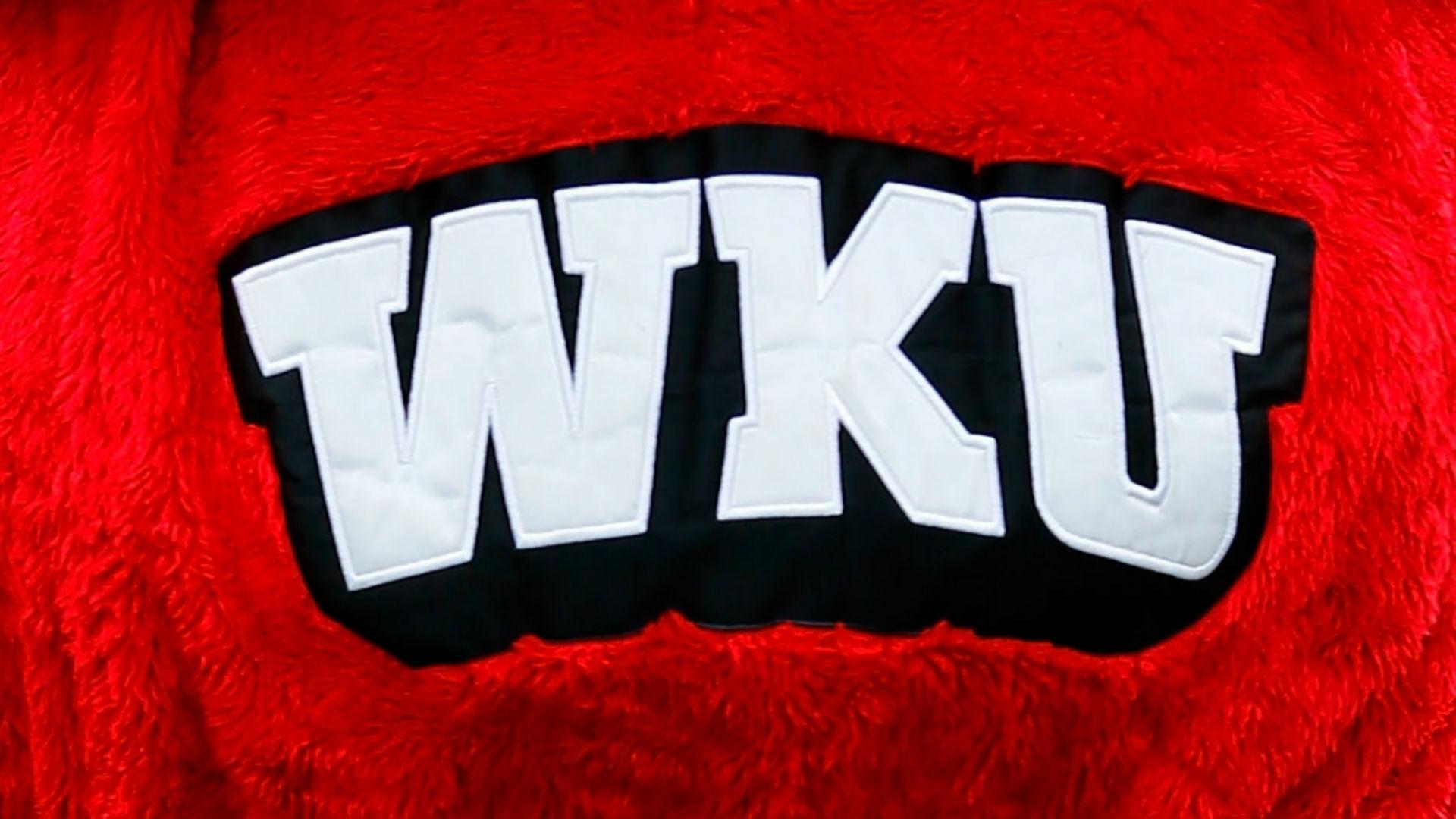 Wku-logo_t50iapdu2tqz1wz7iqub659lz