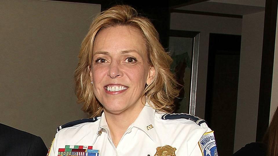 Cathy-Lanier-081616-USNews-Getty-FTR