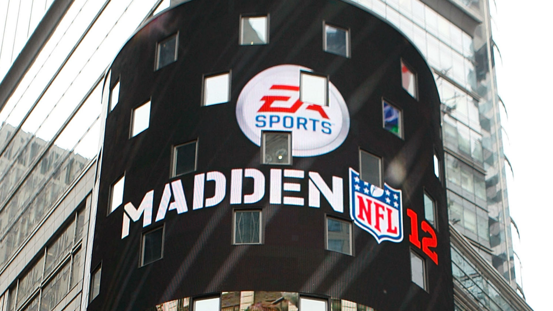 Remainder of Madden Classic qualifiers canceled after Jacksonville shooting