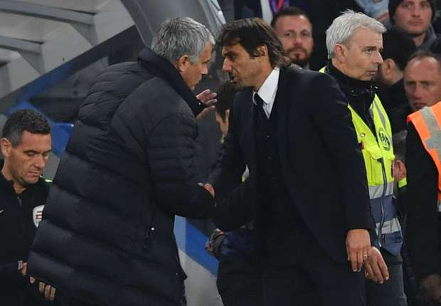 'Conte did not wrong Mourinho' – Bilic backs Chelsea boss after criticism
