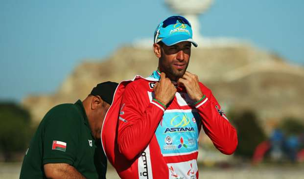 VincenzoNibali - Cropped