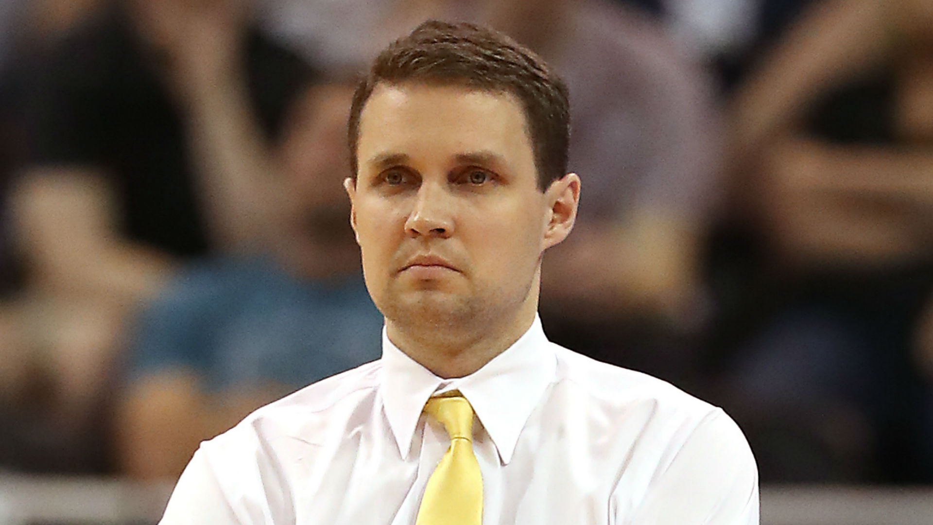 VCU's Will Wade agrees to become LSU men's basketball coach