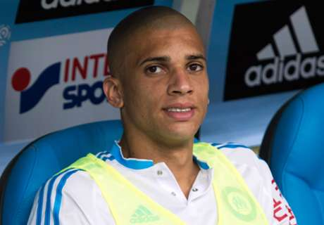 Doria happy with Chelsea link