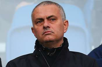 Motta: Beating Chelsea more difficult without Mourinho