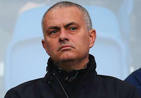 Mourinho, l'homme qu'il faut à Manchester United ?