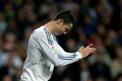 La Liga Wrap: Real capitalise on Barca slip-up, Valencia and Bilbao draw