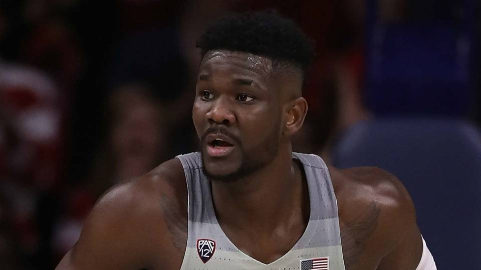 Deandre-Ayton-030618-USNews-Getty-FTR