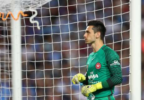 Janjetovic pelted with snakes