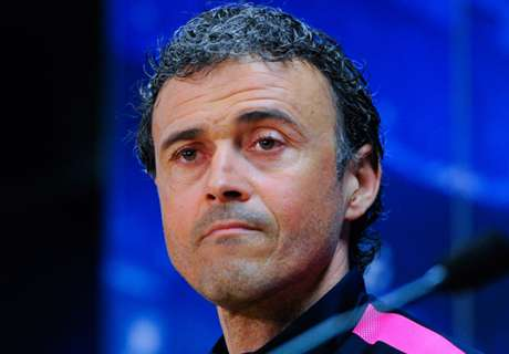Barca wary of depleted PSG