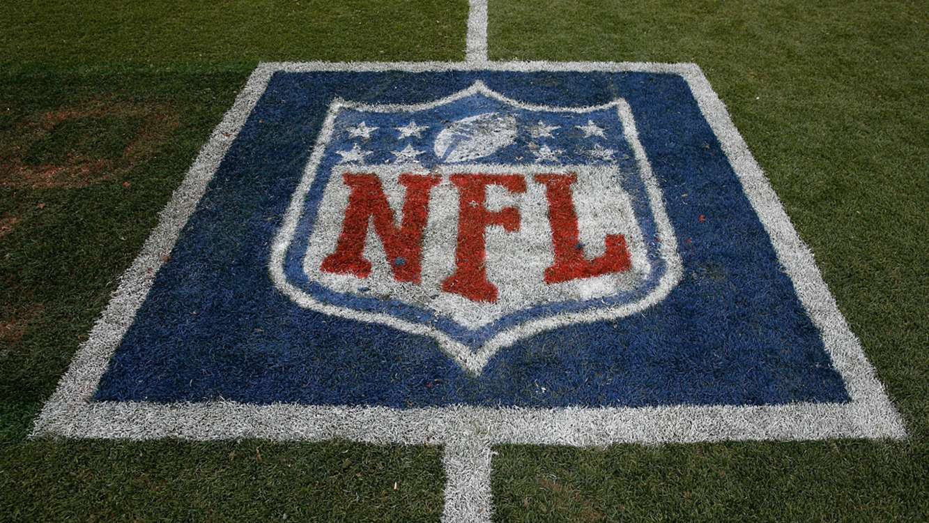 NFL to donate $10 million to domestic violence coalition over next five years