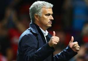 Betting: Will Man Utd dominate the Europa League?