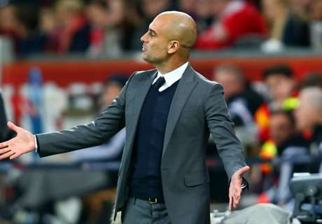 Betting: Bochum vs Bayern Munich