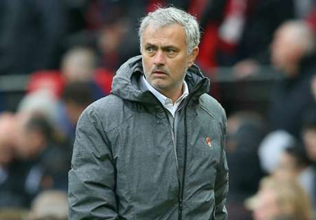 LIVE: Basel vs. Manchester United