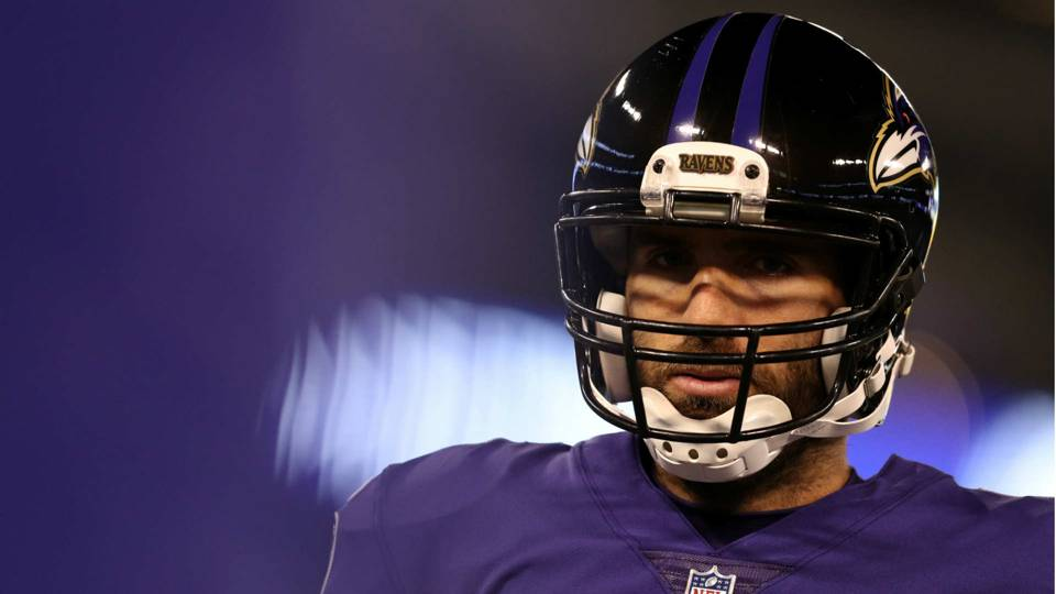 Joe-Flacco-102617-USNews-Getty-FTR