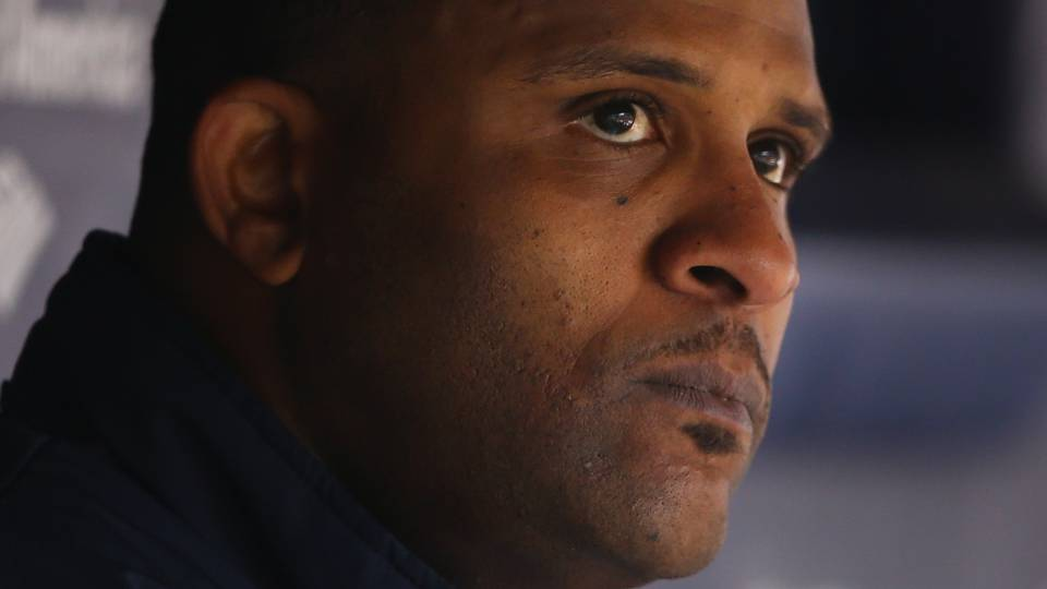 sabathia-cc-122914-us-news-getty-FTR