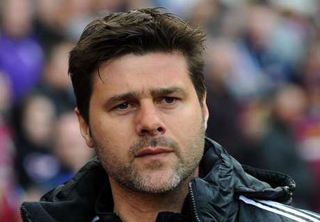 Pochettino's Plan Hits Critical Phase