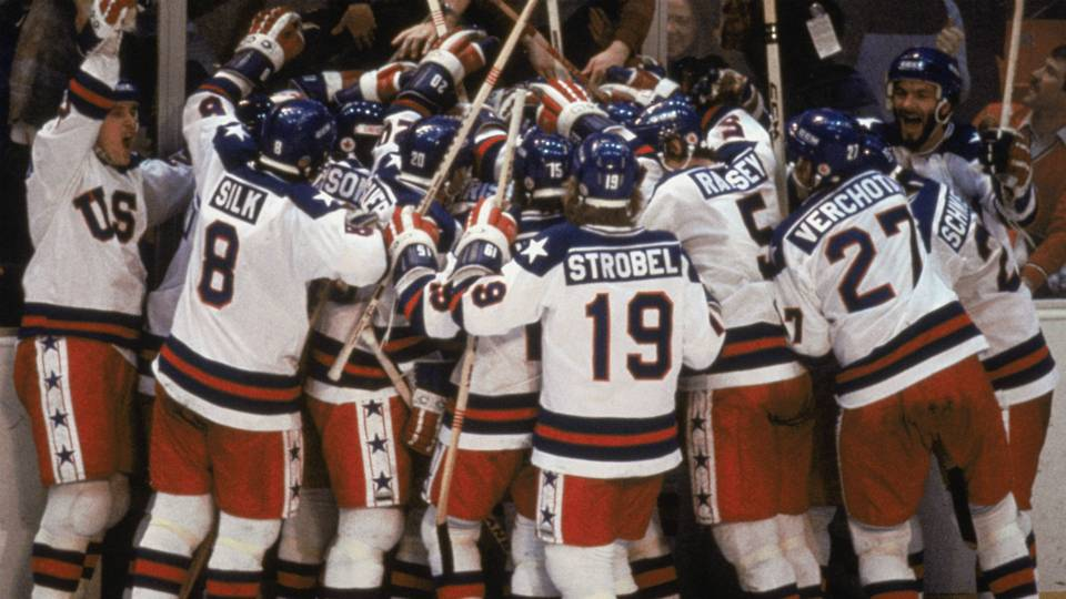 miracle-on-ice-022215-usnews-getty-ftr