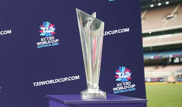 WorldCup2020trophy